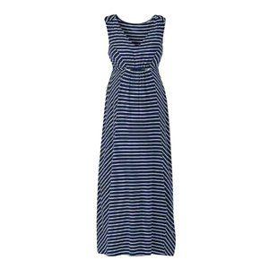 NWT Maternity dress size